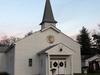 Saint Gerard Majella Catholic Church