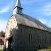 Saint Henry Church