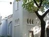 Saint Imre Church