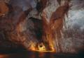 Saint István Stalactite Cave