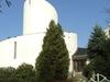 Saint József Church-Kaposvár
