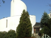 San József Iglesia-Kaposvár