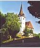 Saint Margaritha's Parish Church-Mörschwang, Austria