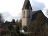 Saint Martin Parish Church-Kematen,  Austria