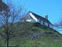 Tumulus São Miguel