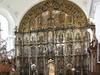 Saint Miklós Orthodox Church