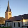 Saints-Nabord-et-Gorgon