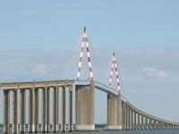 Saint-Nazaire Ponte