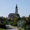 Saint Peter Church-Rottenbach, Austria