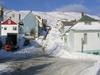 Saint Pierre And Miquelon Road