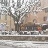 Saint-Vallier-de-Thiey