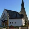 Saint Wenceslaus Church