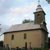 Saint Archangel Michael Church