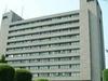 Saitama City Hall