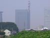 Saitama New Urban Center