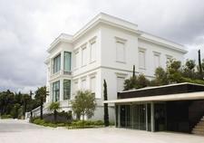 Sakıp Sabancı Museum