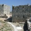 La ciudadela de Salah Ed-Din