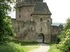 Salamon Tower, Visegrád