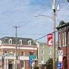 Salem New Jersey