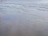 Salem  River  New  Jersey