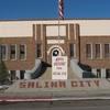 Salina City Hall
