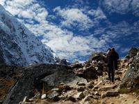 Salkantay Trek 4 Days (Salkantay Trek to Machu Picchu 4 Days)