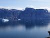 Salliaruseq Island