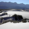 Salt Basin Dunes