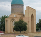 Samarqand Bibi Khanum