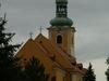 Samorin  Roman  Catholic  Church