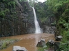 Samot-Malsamot-Eco-Campsite