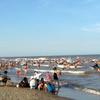 Sam Son Beach