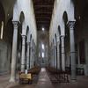 San Bartolomeo In Pantano