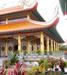 San Ching Tian Temple - Miri