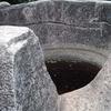 Sanchi Stone Bowl