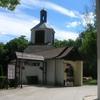 Sanctuary Of Górka Klasztorna