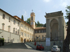 Sanctuary Of Montenero