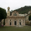 Santuario de Nuestra Señora de la Merced