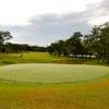 Sandakan Golf & Country Club - Sabah