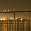 San Diego Coronado Bridge