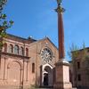 Church Of San Domenico