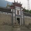 Sandouping Huangling Miao 4 8 9 3