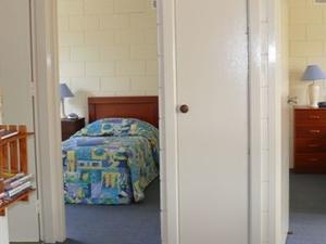 Sandpiper Units Merimbula Two Bedrooms