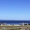 Sandy Point, St Helena Bay