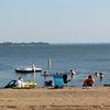 Sandy Shore Recreation Area