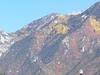 Sandy Utah View