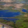 San Elijo Lagoon By Phil Konstantin