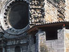 San Felix Church
