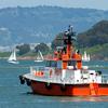San Francisco Bay Boats