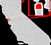 San Francisco County